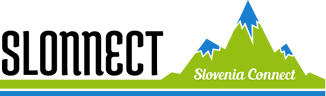 Slonnect.com